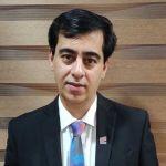 Sandeep Gambhir